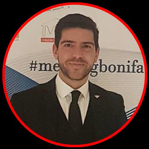 Alessandro Venturi