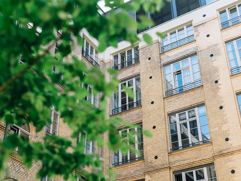 Costi di Compravendita Immobiliare