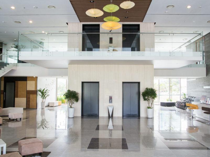 mini_ascensore_casalingo