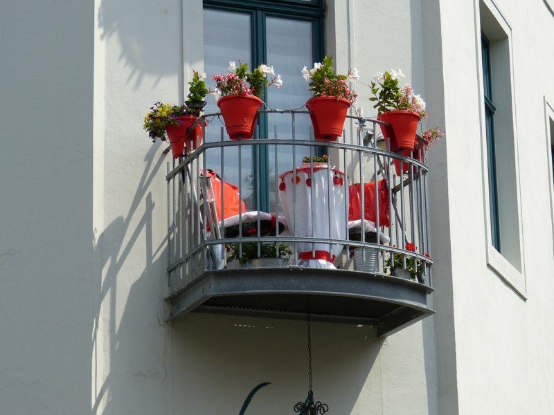 balcone_arredamento