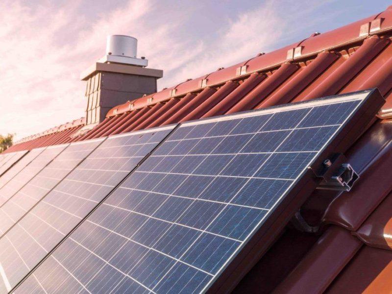 detrazioni_energie_rinnovabili