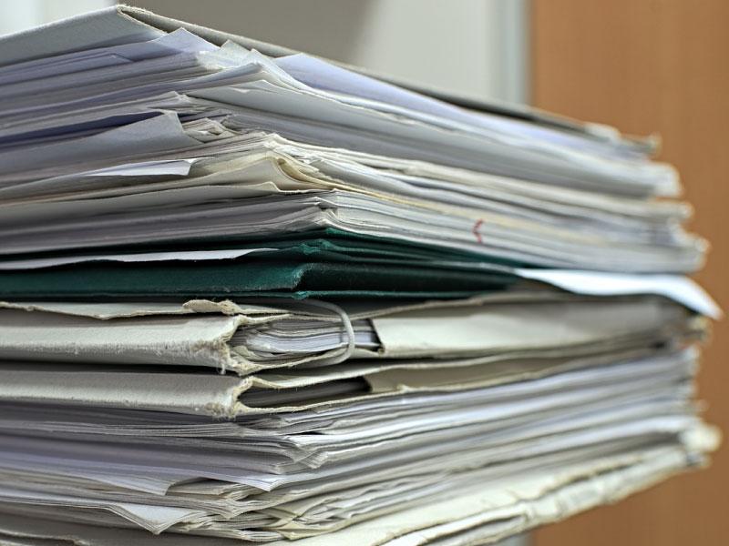 documenti-da-richiedere-al-proprietario-prima-di-acquistare casa