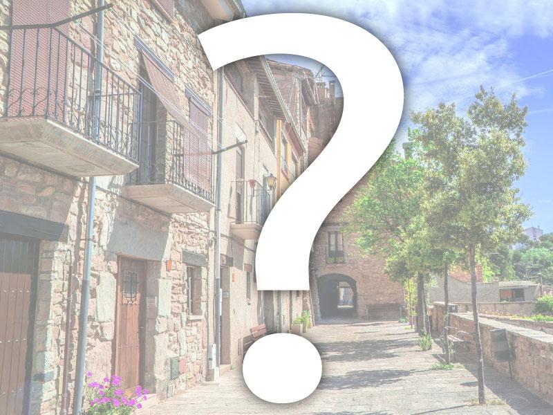 domande da fare prima di acquistare un immobile