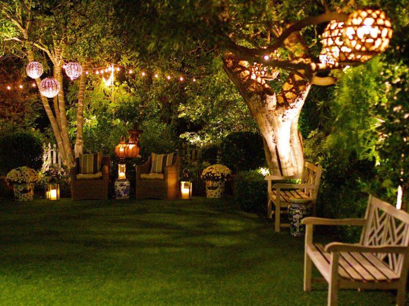 illuminazione_giardino