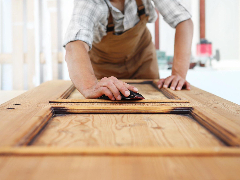 infissi esterni in legno o pvc