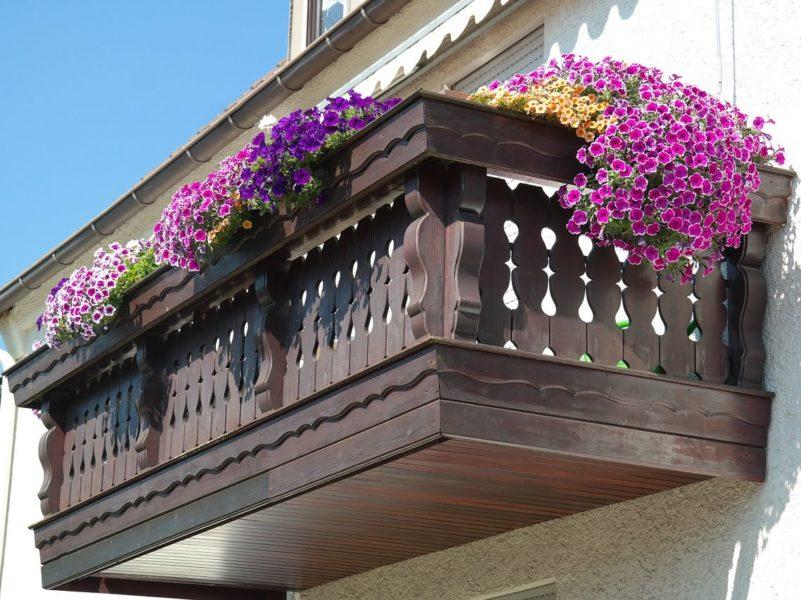 terrazzo_fiori