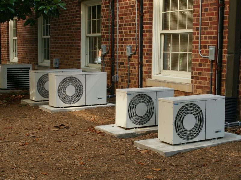 differenze_condizionatori_climatizzatori
