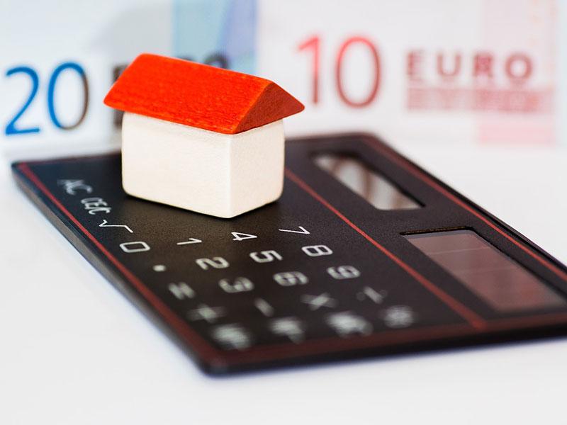 spese-exra-per-acquisto-immobile