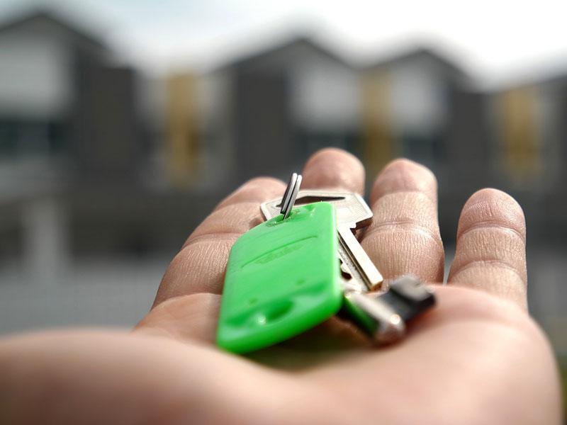 vendere-casa-in-affitto