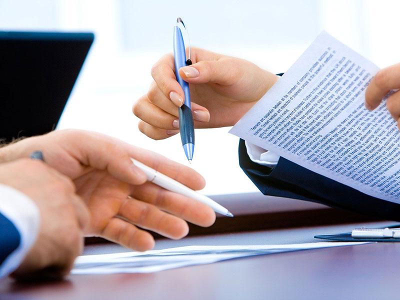 registrare-contratto-di-locazione